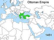 Ottoman1451