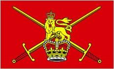 File:British Army.jpg