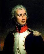 PrinceAlexandre