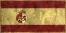 Spainsr