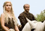 GameOfThrones Daenerys-Jorah 01