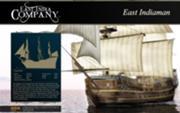 180px-East Indiaman vessel