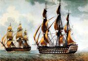 HMS Retributoin