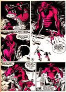 Powerman 19 p7