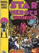 Star Heroes 2
