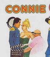 Connie3