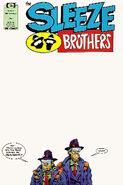 Sleeze Brothers Vol 1 3
