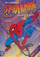 Spiderman97