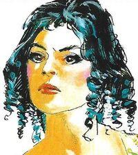 Donna Catalina