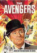 Avengers70