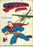 Superman55