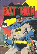 Batman82