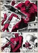 Powerman 19 p13