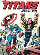 Titans1977