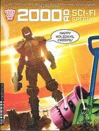 SFSpec016