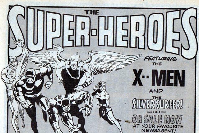 Superheroespromo