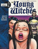 Young-Witches-150x195