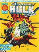 Hulkpres3