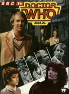 137px-Doctor Who 1983