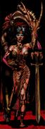 Nemesis Purity 3