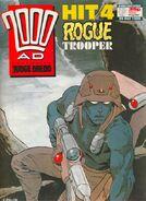 2000 AD prog 598 cover