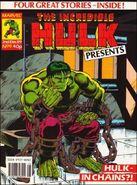 Hulkpres9