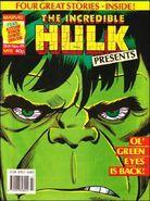 Hulkpres8