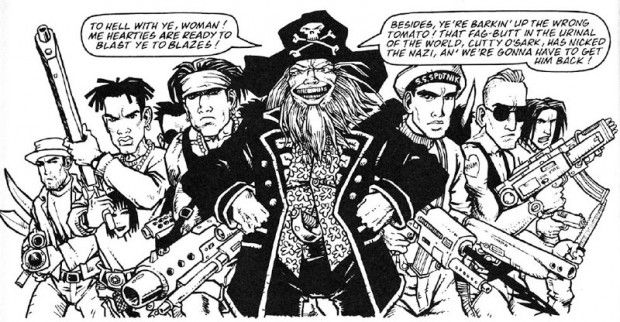 Captainwhitewash