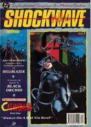 2513545-shockwave3