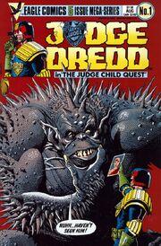 Dredd1