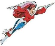 Betsycaptainbritain