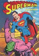 Superman79
