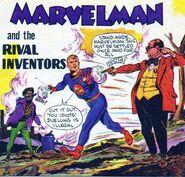 Inventors