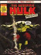 Hulkpres2