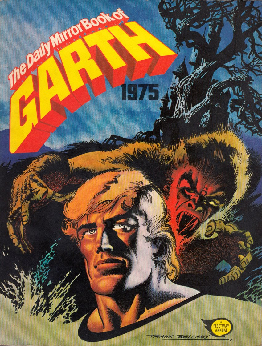 Category:Adult Comic Strips | Albion British Comics