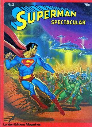 SupermanSpectacular2
