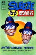 317px-Sleeze Brothers Vol 1 1