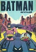 Batman69-2