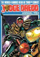 2283055-comic 001 0003