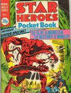 Star Heroes 9