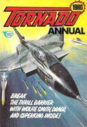 Tornado 1980