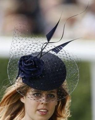 File:Princess Beatrice Day 3, 2010.JPG