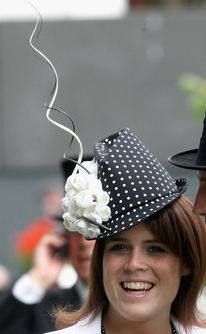 File:Princess Eugenie Day 4.JPG