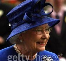 File:Elizabeth II Day 5.JPG