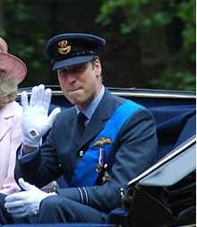 File:Prince William .JPG