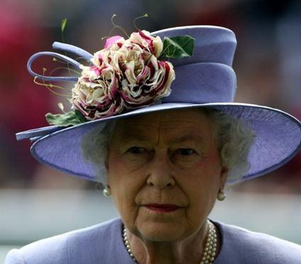 File:Elizabeth II Day 3, 2010.JPG