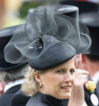 File:Sophie Rhys-Jones Day 1, 2009.JPG