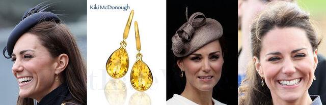 File:Earrings - Kiki McDonough.jpg