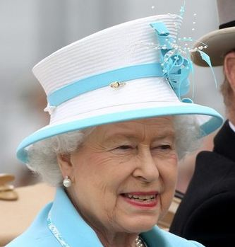 File:Elizabeth II Day 4, 2010.JPG