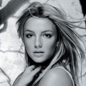 File:Britney Spears (Black And White).jpg